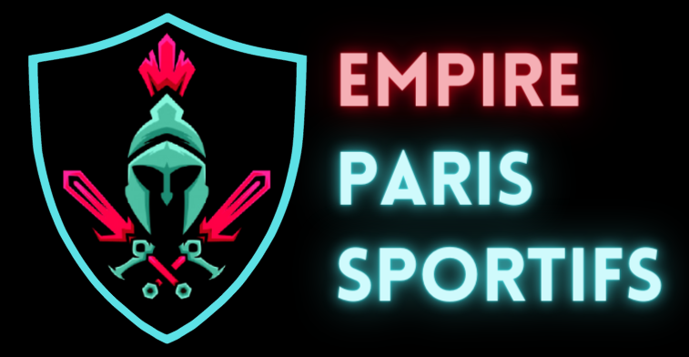 L'Empire Paris Sportifs